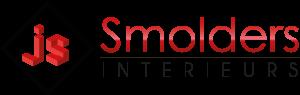 Smolders Interieurs Logo